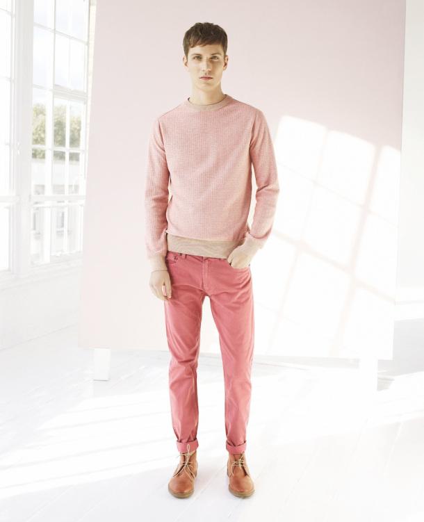reiss-spring-summer-2013-menswear-lookbook-5