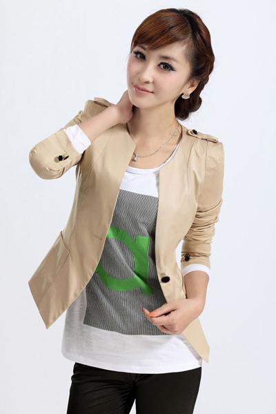May do vest nu-mc tailor (14)