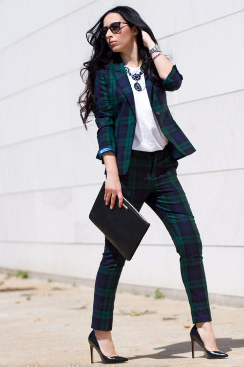 May do vest nu-mc tailor (3)