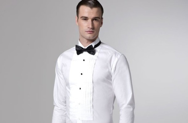 may tuxedo 4