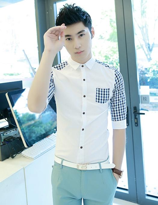 ao-so-mi-nam (16)
