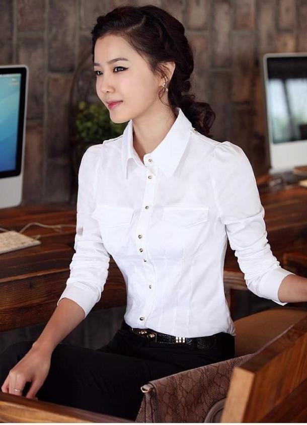 ao-so-mi-nu (23)