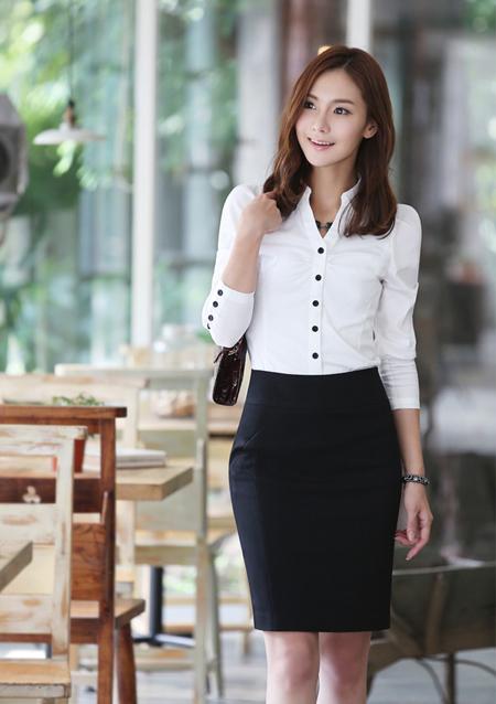 ao-so-mi-nu (25)