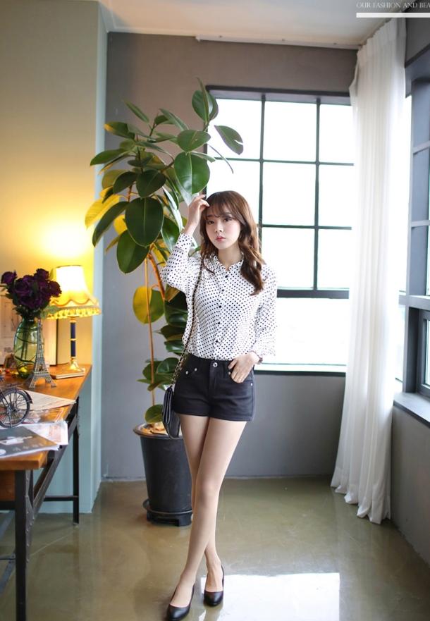 ao-so-mi-nu (29)