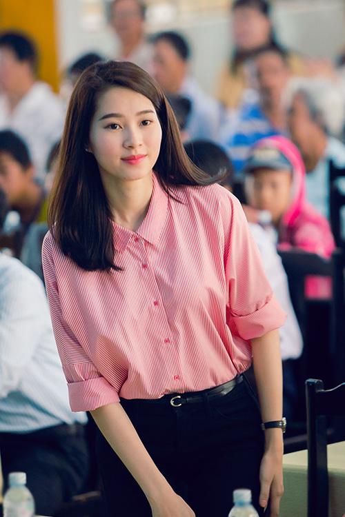 ao-so-mi-nu (32)