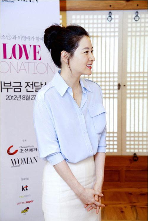 ao-so-mi-nu (35)