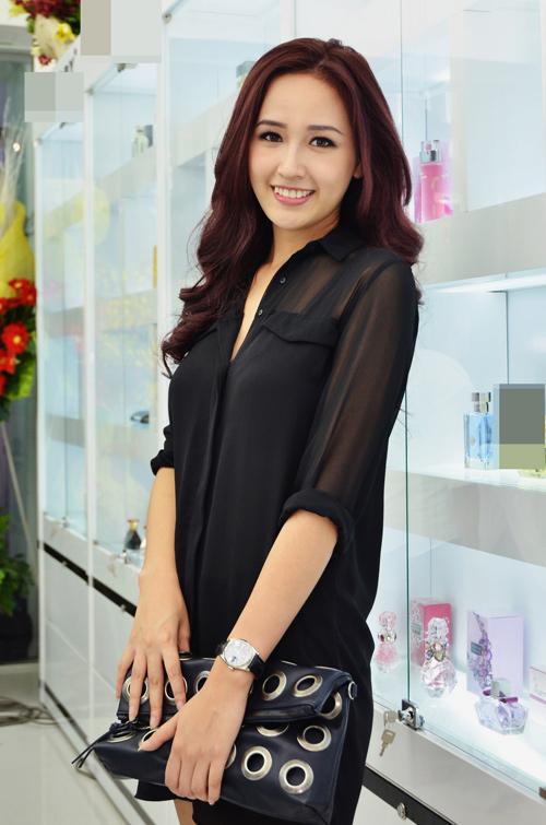 ao-so-mi-nu (37)