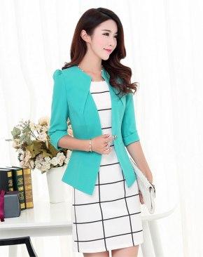 Áo vest nữ chất lượng cao, giá rẻ, mẫumới