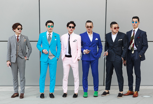 may-suit-nam