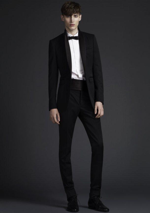 may-trang-phuc-black-tie 2