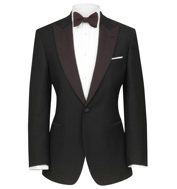 may-trang-phuc-black-tie