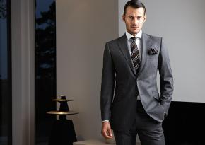 Vest nam rẻ đẹp, dáng slimfit, body… vải caocấp
