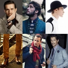 5 bước tái đầu tư phong cách thời trang hiệu quả & tiếtkiệm