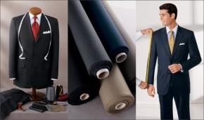 8 cách tạo phong cách ăn mặc đẹp chonam