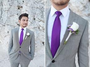 Những gợi ý hoàn hảo khi chọn trang phục chúrể