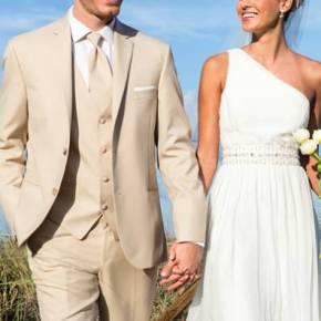 Vest cưới đẹp, nhiều kiểu dáng, xu hướng mớinhất