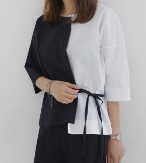 4 thiết kế may áo sơ mi nữ không diện sẽ tiếc hùihụi