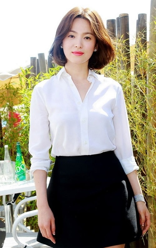 may-ao-so-mi-nu-Song-Hye-Kyo-2