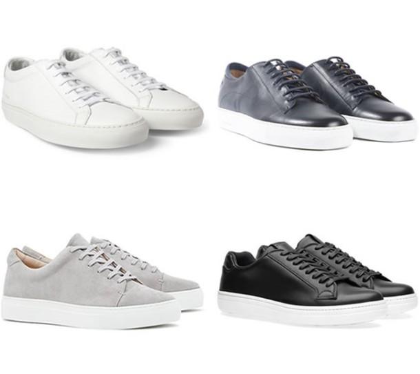 vest-nam-mix-giay-sneakers-2