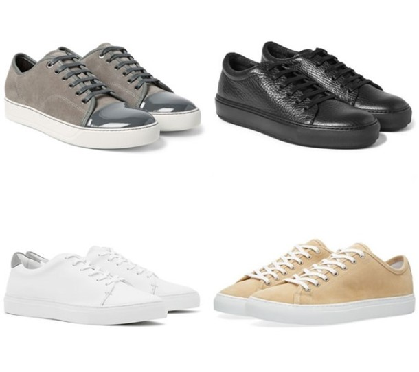 vest-nam-mix-giay-sneakers-4