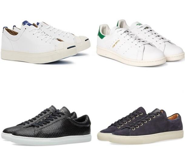 vest-nam-mix-giay-sneakers-6