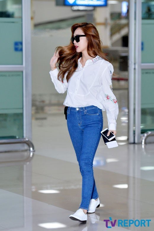 may-ao-so-mi-nu-jessica-jung-1