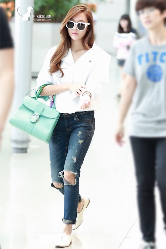 may-ao-so-mi-nu-jessica-jung-10