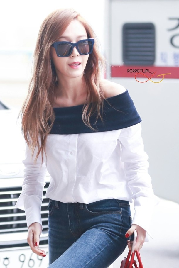 may-ao-so-mi-nu-jessica-jung-7