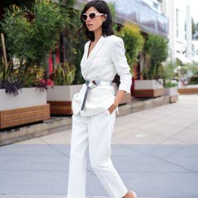 4 cách kết hợp trang phục hay ho mà vẫn kín đáo dành cho các nàng côngsở