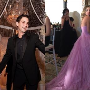 12 mẫu váy cưới quyến rũ, đẹp nhất mọi thờiđại