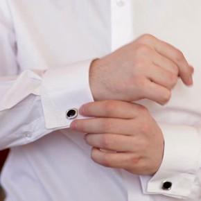 6 cách khắc phục lỗi thường gặp khi mặc và may áo sơ minam