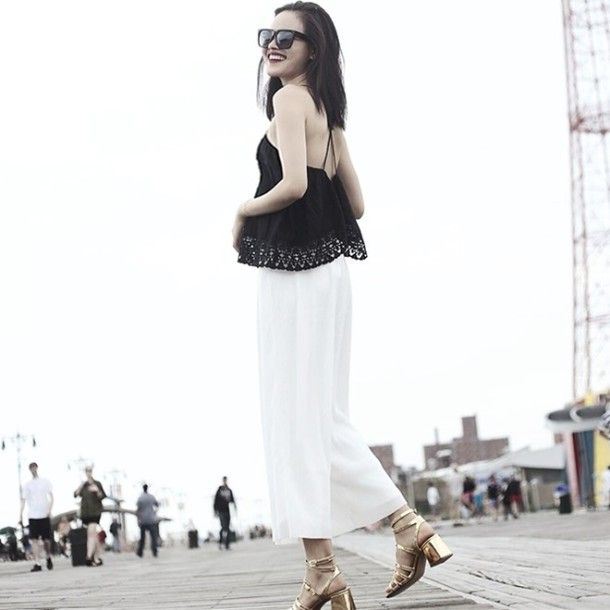 may-quan-culottes-1