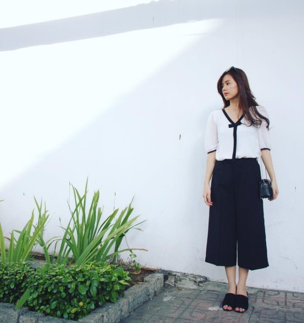 may-quan-culottes-10
