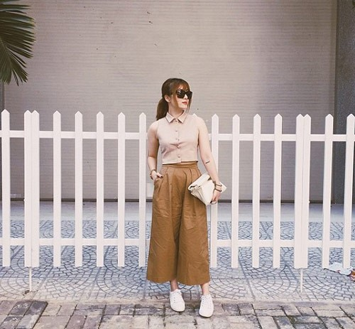may-quan-culottes-14