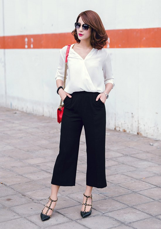 may-quan-culottes-7