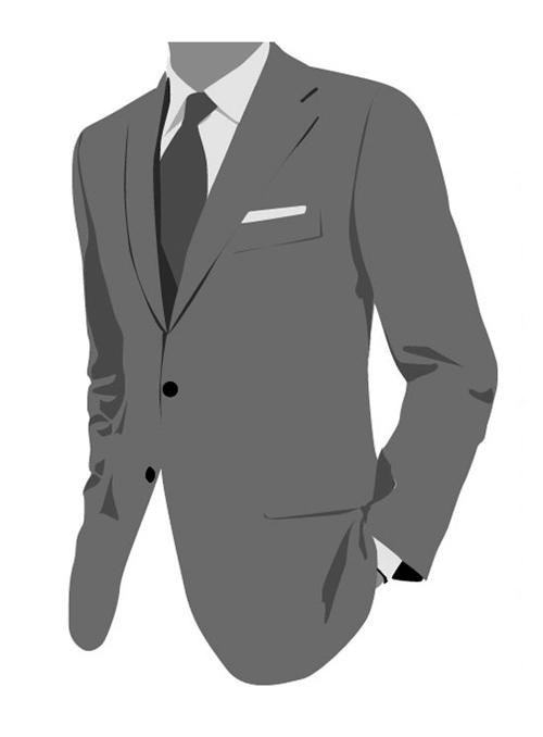 may-suit-nam-mau-xam-dep-ha-noi-8