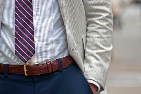 8 tips ngắn phải thuộc nằm lòng khi diện cùng suitnam