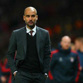 4 huấn luyện viên Ngoại hạng Anh có gu thời trang phong cáchnhất