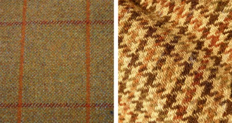 may-vest-nam-vai-tweed-4
