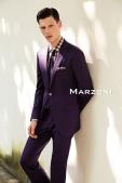 May quần Âu nam mẫu vải mới 2017