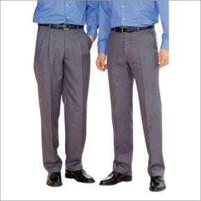 Cách phối quần áo cho chàng trai có chiều cao khiêmtốn