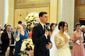 Lễ cưới lung linh của trai đẹpDarmian
